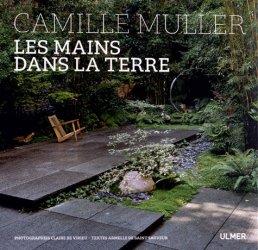 Souvent acheté avec Lexique anglais-francais travaux paysagers (édition 2011), le Les mains dans la terre