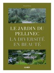 Souvent acheté avec Giverny , le Le jardin du Pellinec