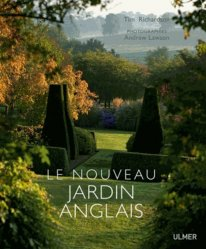 Souvent acheté avec L'art du jardin, le Le nouveau jardin anglais