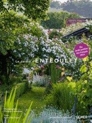 Souvent acheté avec Giverny , le Le jardin d'Entêoulet