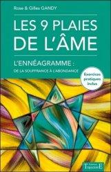 Dernières parutions sur Ennéagramme, Les 9 plaies de l'âme