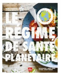 Dernières parutions sur Développement durable, Le régime planétaire