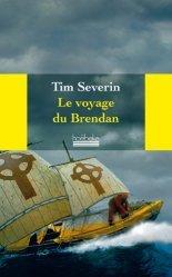 Dernières parutions dans Etonnants voyageurs, Le voyage du Brendan