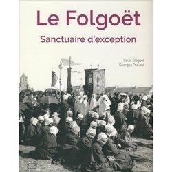 Dernières parutions sur Réalisations, Le folgoët