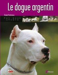 Souvent acheté avec Le Terre-neuve, le Le dogue argentin