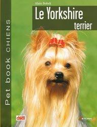 Souvent acheté avec Le labrador, le Le Yorkshire terrier