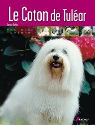 Souvent acheté avec S'installer dans les métiers des soins aux animaux, le Le coton de Tuléar
