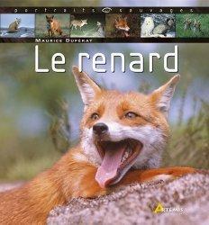 Dernières parutions dans Portraits sauvages, Le renard