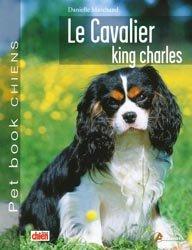 Souvent acheté avec Le Terre-neuve, le Le cavalier King Charles