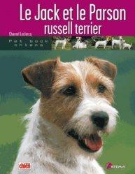 Souvent acheté avec Le Beagle, le Le Jack et le Parson russell terrier