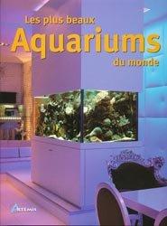 Souvent acheté avec Le silure glane, le Les plus beaux aquarium du monde