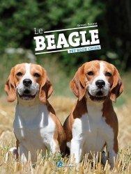 Dernières parutions sur Chiens de chasse, Le Beagle