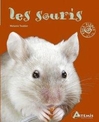 Souvent acheté avec Les souris, le Les souris