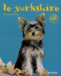 Souvent acheté avec Le Yorkshire, le Le yorkshire