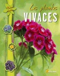Souvent acheté avec Bulbes à fleurs, le Les plantes vivaces