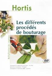 Souvent acheté avec La plantation d'un massif d'arbustes en conteneurs, le Les différents procédés de bouturage