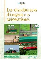 Dernières parutions dans Automatis, Les distributeurs d'engrais et les automatismes