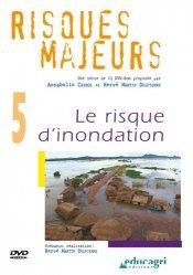 Dernières parutions dans Risques majeurs, Le risque d'inondation
