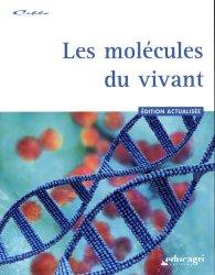 Dernières parutions dans Cible, Les molécules du vivant