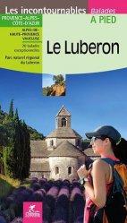 Dernières parutions dans Les incontournables, Le Luberon