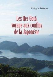Dernières parutions dans Mobilisations, Les îles Gotô, voyage au bout de la Japonésie https://fr.calameo.com/read/004967773f12fa0943f6d