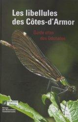 Souvent acheté avec Les Libellules des Antilles Francaises, le Les libellules des Côtes-d'Armor. Guide atlas des Odonates majbook ème édition, majbook 1ère édition, livre ecn major, livre ecn, fiche ecn