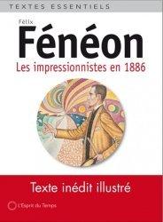 Dernières parutions sur Impressionnisme, Les impressionnistes en 1886