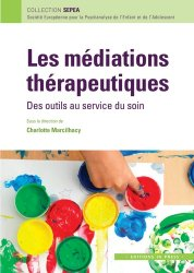 Les médiations thérapeutiques
