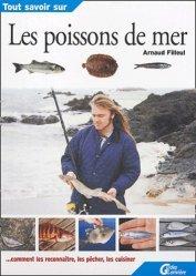 Dernières parutions dans Tout savoir sur, Les poissons de mer