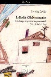 Dernières parutions sur Tests, Le Davido-CHaD en situation