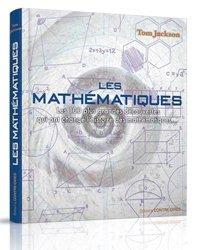 Dernières parutions sur Maths et culture, Les mathématiques
