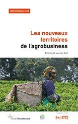 Dernières parutions sur Agriculture dans le monde, Les nouveaux territoires de l'agrobusiness kanji, kanjis, diko, dictionnaire japonais, petit fujy