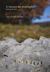 Dernières parutions sur Monographies, Le sommet des philosophes