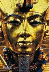 Dernières parutions sur Art égyptien, Le trésor de Toutankhamon