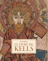 Dernières parutions sur Vitraux et enluminures, Le livre de Kells