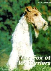 Souvent acheté avec Mon carlin, le Les Fox et les Terriers