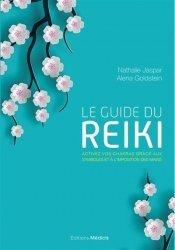 Dernières parutions sur Reiki, Le guide du Reiki