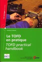 Dernières parutions dans Les ouvrages du CETIM, Le TOFD en pratique