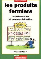 Souvent acheté avec Energies renouvelables et agriculture, le Les produits fermiers