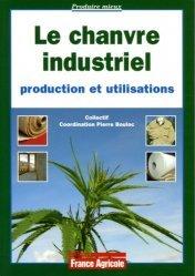 Souvent acheté avec Les produits fermiers, le Le chanvre industriel production et utilisations
