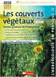 Nouvelle édition Les couverts végétaux