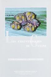Souvent acheté avec Le perroquet d'Amazonie, le Les chauves-souris de Guyane
