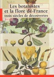 Souvent acheté avec Buffon illustré, le Les botanistes et la flore de France