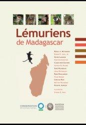 Souvent acheté avec Méthode Formation Ornitho  Théorie Vol.1, le Lémuriens de Madagascar
