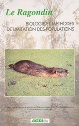 Souvent acheté avec Ravageurs et auxiliaires des plantes aromatiques du sud-est de la France, le Le ragondin