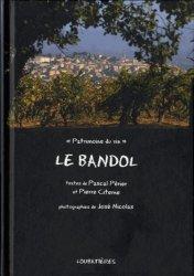Souvent acheté avec Touraine, le Le Bandol