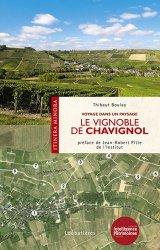 Souvent acheté avec Carte des Vins de Menetou-Salon, le Le vignoble de Chavignol