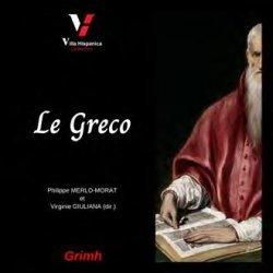 Dernières parutions sur Renaissance, Le Greco