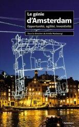 Dernières parutions dans Projet urbain, Le génie d'Amsterdam