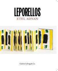 Dernières parutions sur Dessin, Leporellos. Edition bilingue français-anglais